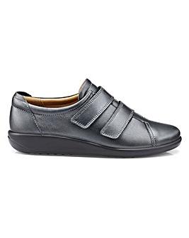 Hotter Leap EEE Shoe