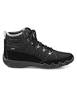Hotter Morland GTX Ladies Boot