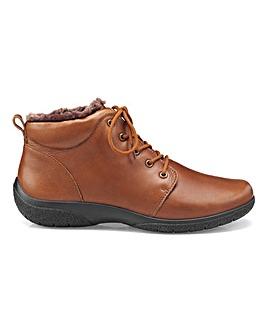 Hotter Ellery EEE Ankle Boot