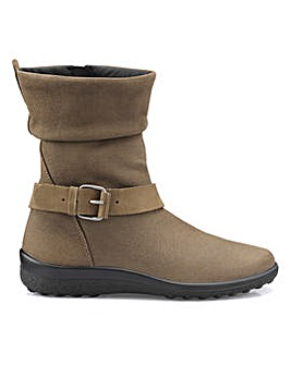 Hotter Groove Standard Fit Boot