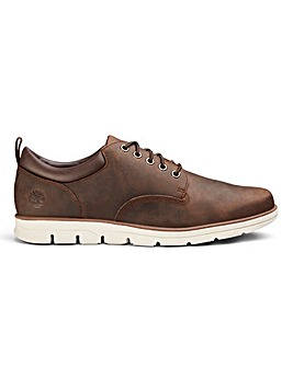 Timberland Bradstreet 5 Eye Ox Shoe