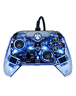 Afterglow Prismatic Wired Controller (Xbox One/Series X)
