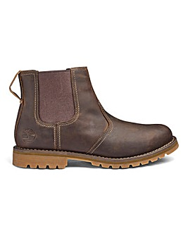 Timberland Larchmont Chelsea Boot