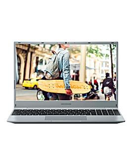 Medion Akoya Core i5 8GB 256GB FHD 15.6in Windows Notebook