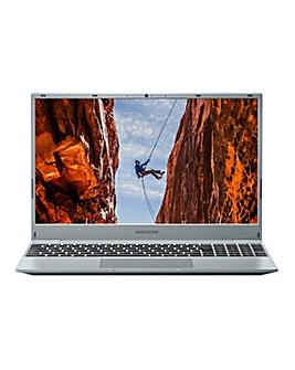 Medion Akoya Ryzen 5 8GB 512GB FHD 15.6in Windows Notebook