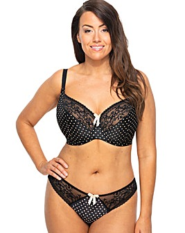 Pour Moi Madison Underwired Bra