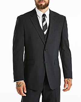 Skopes Darwin Wool Mix Suit Jacket