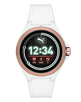 Puma Sports Smart Watch