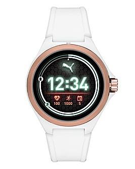 Puma Sports Smart Watch
