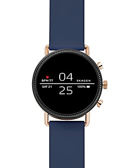 Skagen Connected Falster 2 Smartwatch