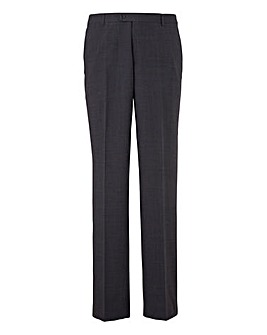Skopes Darwin Wool Mix Suit Trouser