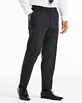 Skopes Stretch Darwin Smart Wool Mix Suit Trousers