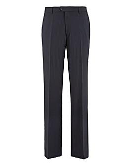 Skopes Darwin Wool Mix Suit Trouser