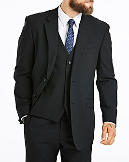 Skopes Darwin Stretch Smart Wool Mix Suit Jacket