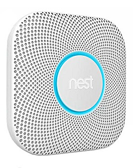 Google Nest Protect - 1 Pack