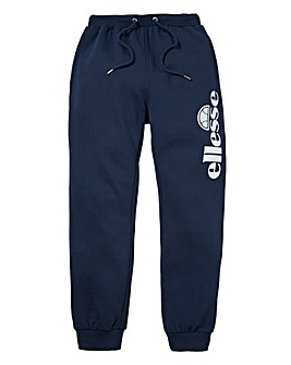 Ellesse Altino Tapered Joggers 29in Leg