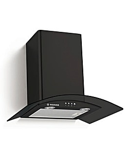 Hoover HGM600N 60cm Chimney Hood