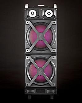 Akai 100W RMS Party Speaker