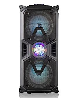 Akai 20W RMS Party Speaker