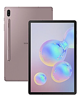 Samsung Galaxy Tab S6 WiFi 256GB
