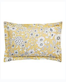 Sanderson Maelee Oxford Pillow Case