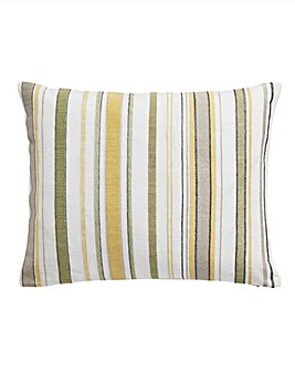 Sanderson Maelee Filled Cushion