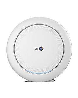 BT Premium Whole Home Wi-Fi Add-on