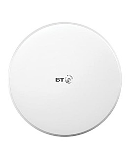BT Mini Whole Home Additional Disc