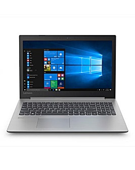 "Lenovo Ideapad330 15.6"" HD Core i3-7020U"