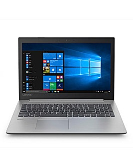 "Lenovo Ideapad330 15.6"" HD Core i5-7200U"
