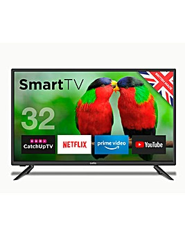 Cello C32 BRT 32IN Smart TV