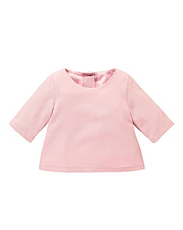 KD MINI Girls Top (2-6 yrs)