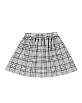 KD BABY Girls Skirt