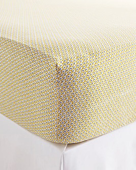 Fay/Melody Fitted Sheet