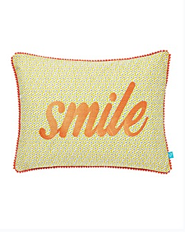 Helena Springfield Melody Filled Cushion