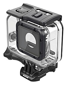 GoPro Protective Housing - HERO8