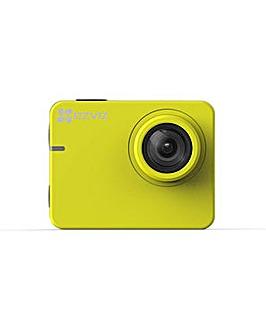 EZVIZ S2 Full HD Action Camera