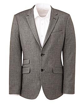 Peter Werth Mighty Birdseye Suit Jacket