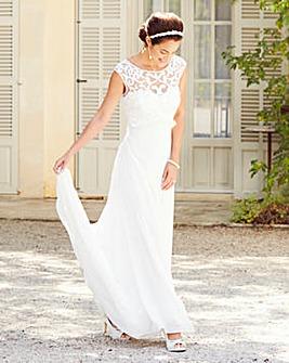 Joanna Hope Wedding Dress