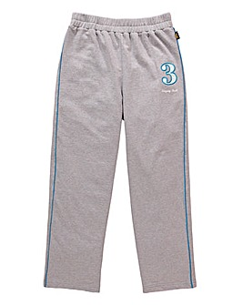 Raging Bull Jogger (7-13 years)