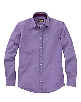 Mark Westwood Long Sleeved Shirt (3-6 yrs)