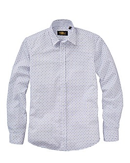 Mark Westwood Shirt (7-12 yrs)