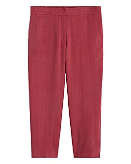 Violeta By Mango Suit Trousers