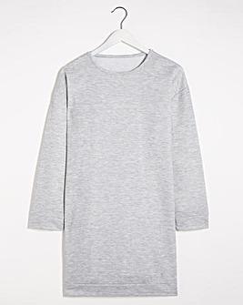 Sweat Dresss