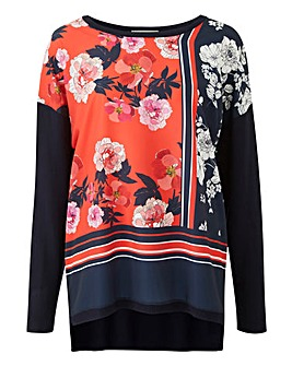 67c52e98cf84 Oasis | Jumpers & Cardigans | Womens | J D Williams