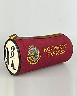 Harry Potter 9 3/4 Case