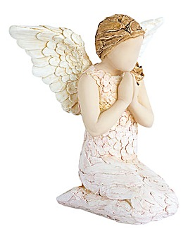 More Than Words Angel of Hope