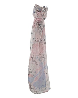 Disney Ladies Scarf