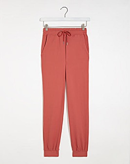 Peached Jogger
