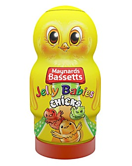 Maynards Jelly Babies Chicks